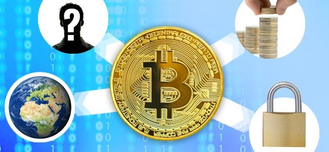 Warum Du Kryptowährungen Nutzen Solltest