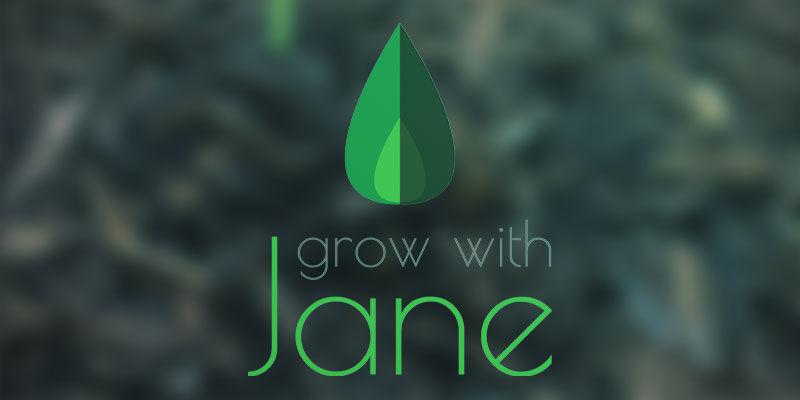 Grow With Jane