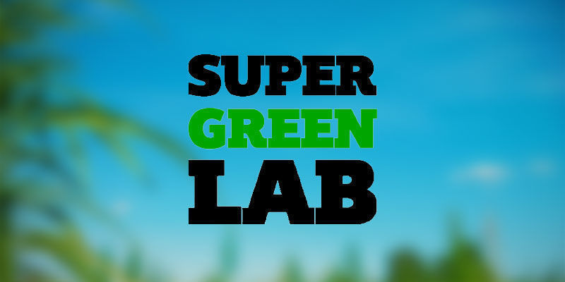 SuperGreenLab Grow Assistant