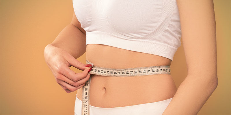 Gewicht Reduzieren: Cannabis und Darm
