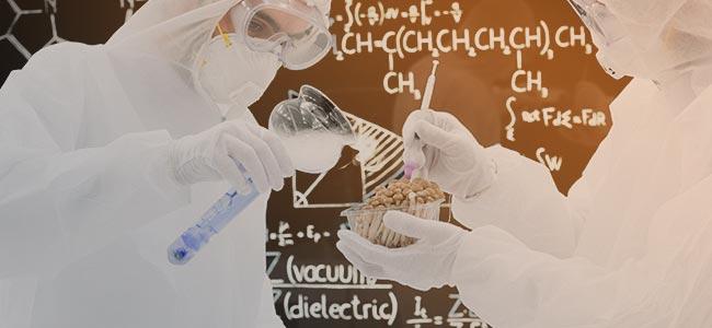STUDIEN DER THERAPEUTISCHEN VERWENDUNG VON PSILOCYBIN