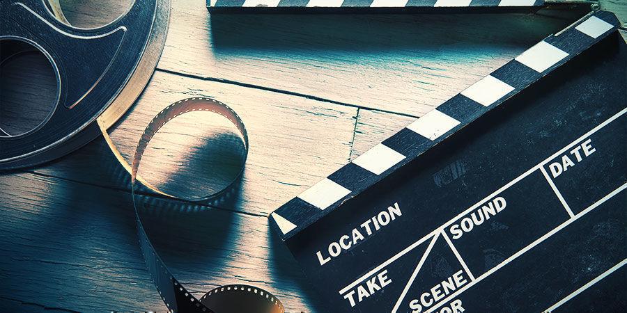 Cannabis Und Animationsfilme: Filme, Um In Das Genre Einzutauchen