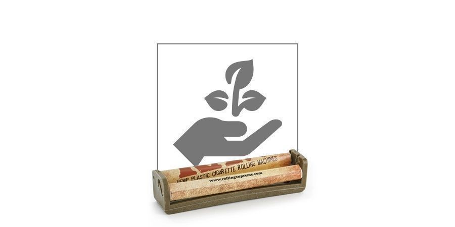 Joint Dreher RAW Ecoplastic