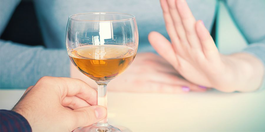 Mischkonsum Mit Alkohol Und Anderen Drogen