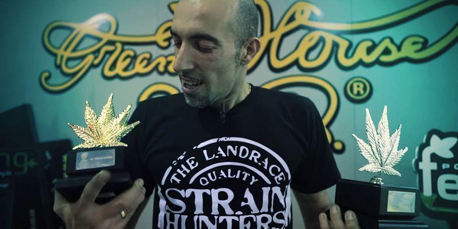 Franco Loja