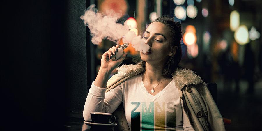 Wedding Cake Rauchen: Aroma Und Wirkung