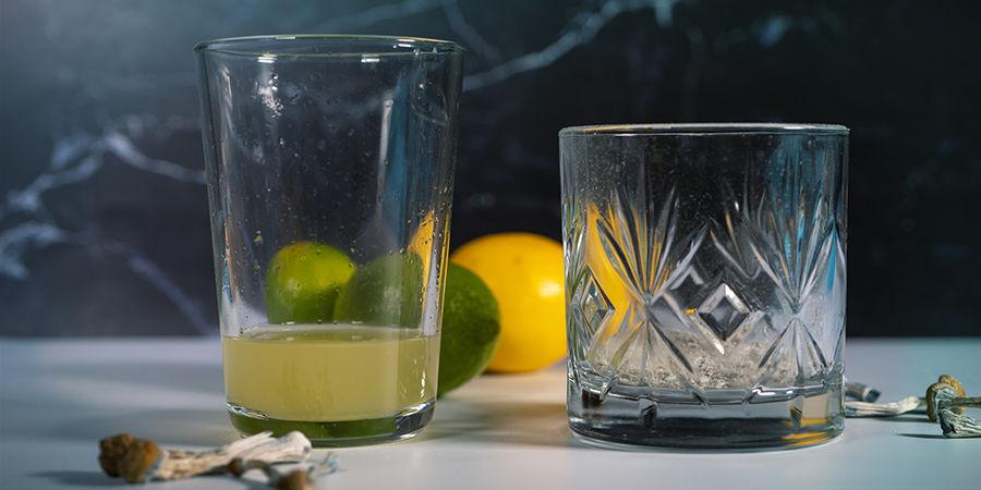 Was Ist Ein Lemon Tek Und Wie Funktioniert Es?