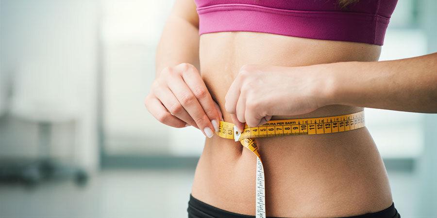 Nutzen der Paläo-Diät