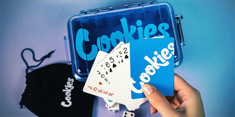 Das Cookies-Imperium