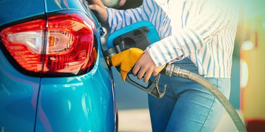Verwendungen von Hanf: Kraftstoff