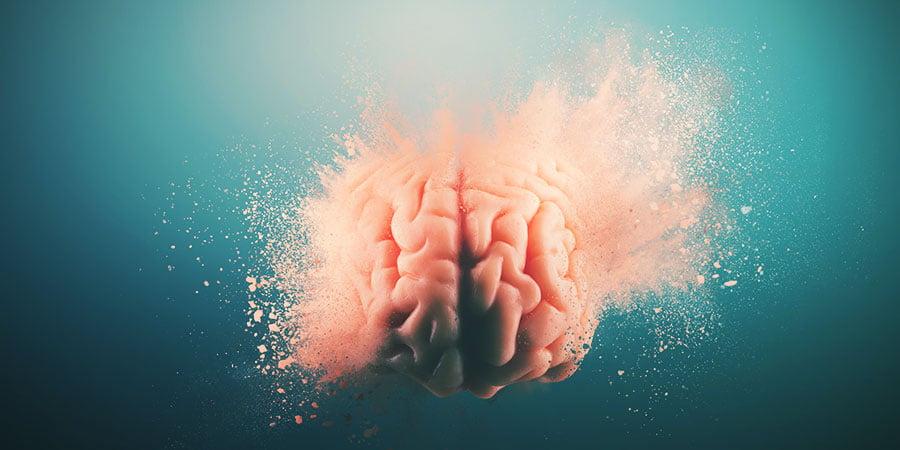 Worin Bestehen Die Risiken Von LSD?