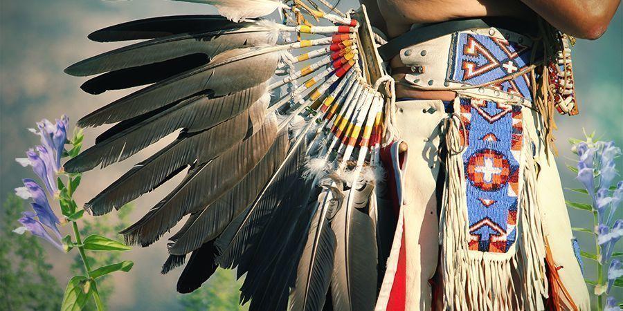 HISTORISCHE VERWENDUNG DES HELMKRAUTS