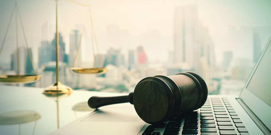 Rechtsstatus Von Synthetischen Cannabinoiden