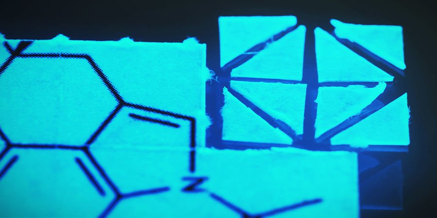 MICRODOSIFICACIÓN LSD