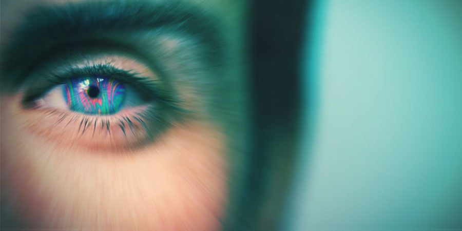 RISIKEN UND GEFAHREN DES LSD-KONSUMS