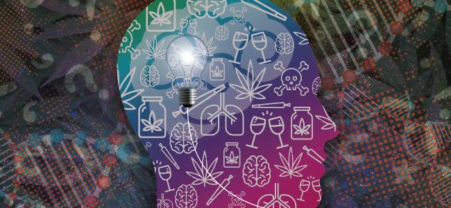 Marihuana Genauso Schädlich Für Den Körper Sein Kann Wie Alkohol