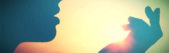High Werden Ohne Drogen: Holotropes Atmen