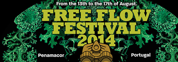 Freeflow Festival