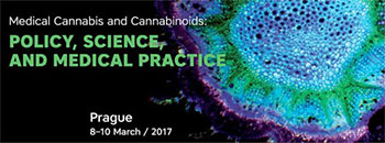 Medical cannabis 2017