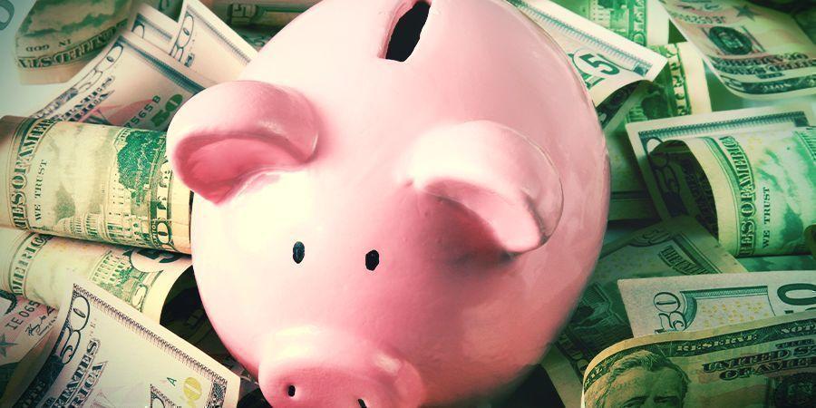 Wie Man Mit Einem Verdampfer Geld Spart