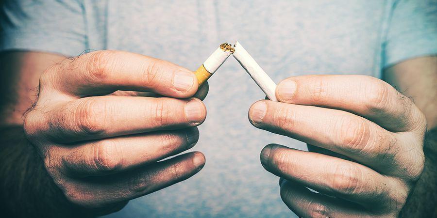 Können E-zigaretten Helfen, Mit Dem Rauchen Aufzuhören?