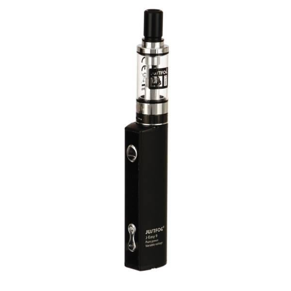 E-zigaretten Justfog Q16