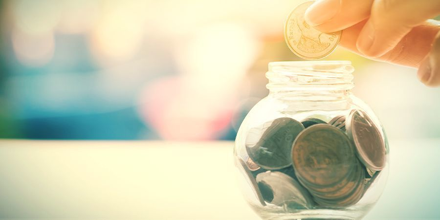 Warum Verdampfen: Auf lange Sicht spart es Geld