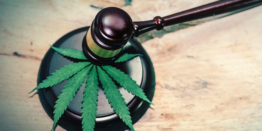 Was Sind Legal Highs