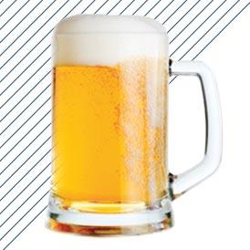 Alkohol: Wie Lange Bleiben Drogen Im Körper?
