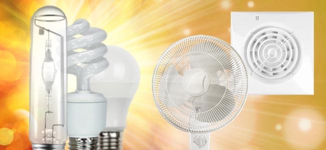 Wie Dein Aufbau Die Temperatur Beeinflusst