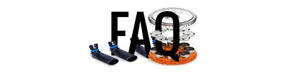STORZ & BICKEL FAQ