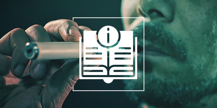 Shisha Pens: Alles, Was Du Wissen Musst