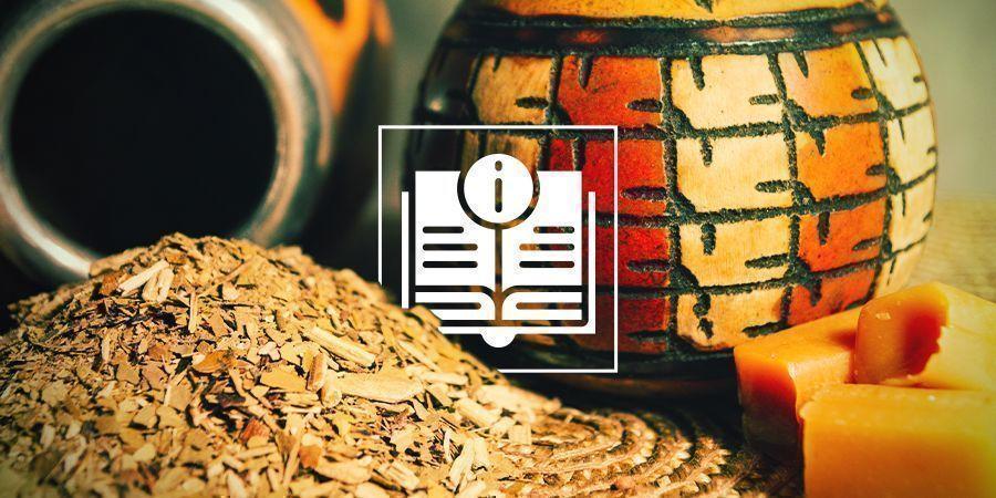 Yerba Mate: Alles Über Den Muntermacher Aus Südamerika