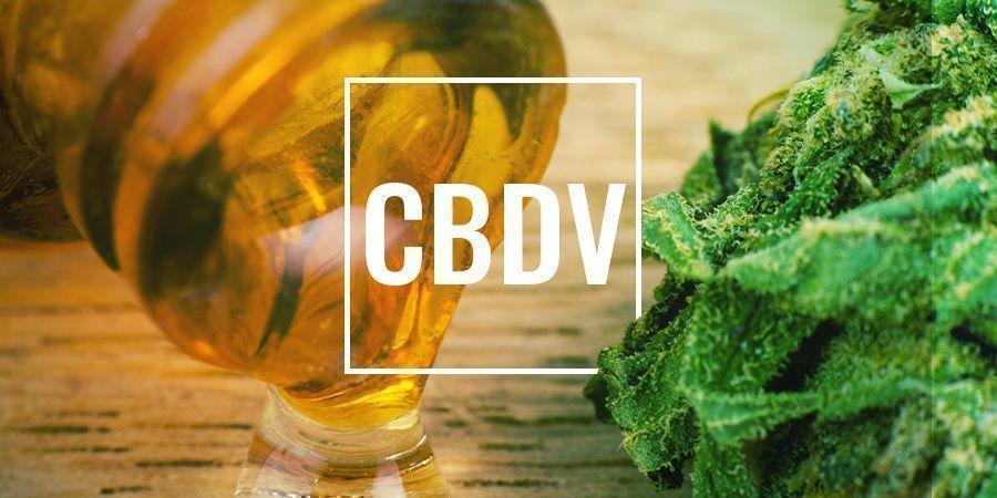 Was Ist CBDV Und Was Bewirkt Es?