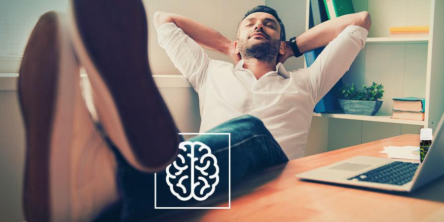 Die Wirkung von Kratom auf Körper und Gehirn