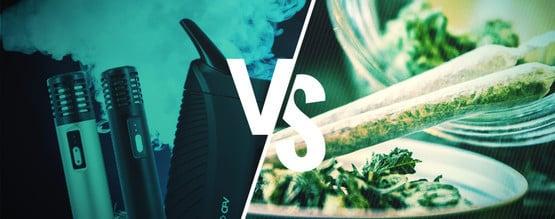 Der Unterschied Zwischen Rauch Und Dampf