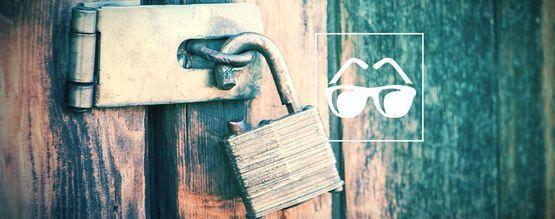 Anbau Im Verborgenen: Wie Man Seine Aufzucht Im Freien Versteckt