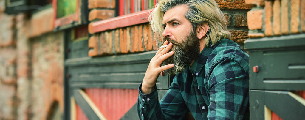 Tipps Toleranzpause Vom Cannabis