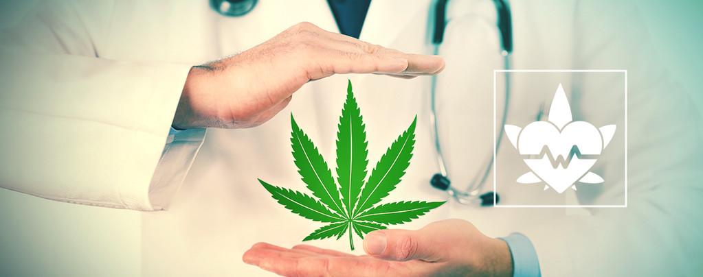 Die Beste Konsummethode Von Medizinischem Cannabis