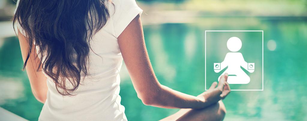Wie Drogen Die Meditative Erfahrung Verbessern Können