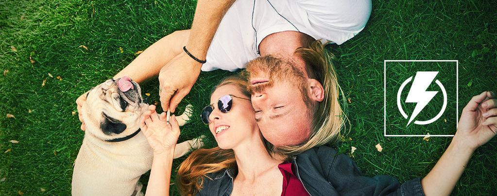 6 Super Einfache Wege Zu Einem Stärkeren Cannabis-high