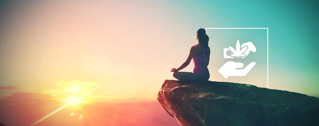 Psychedelika-Ranking: Vom Anfänger Bis Zum Spirituellen Guru
