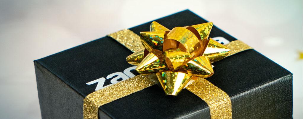 Die 10 Besten Hanfi-geschenke Für Unter 25 Eur