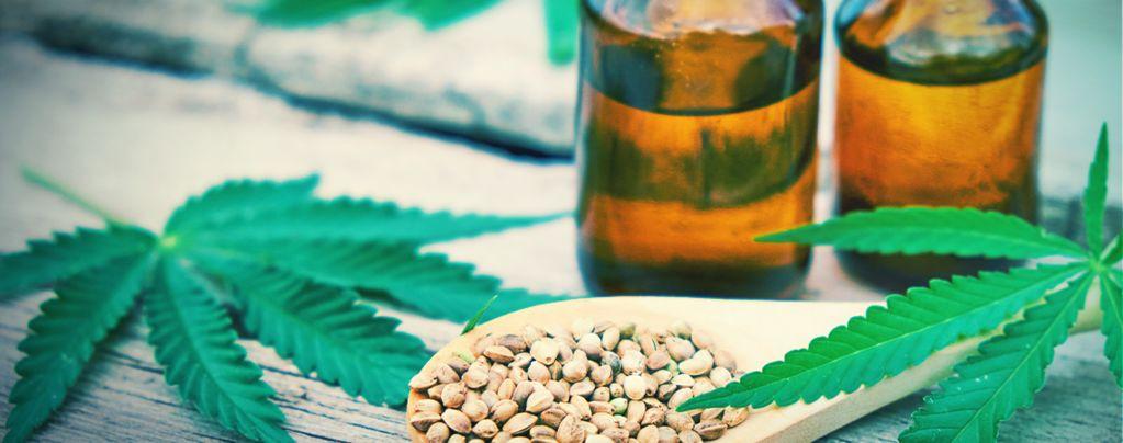 Edibles Mit Cannabiskonzentraten Zubereiten