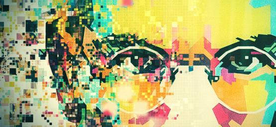 Eine visionäre Romanze: Steve Jobs und LSD