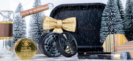 Die Besten Weihnachtsgeschenke Für 2019