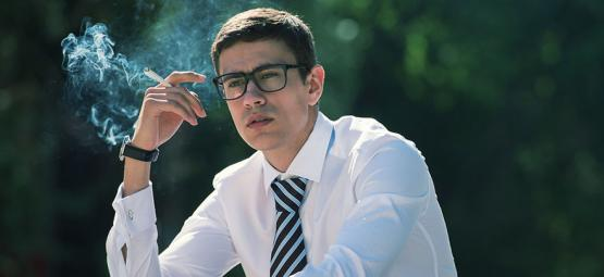 Cannabissitten: 10 Gute Gepflogenheiten, Die Jeder Kiffer Haben Sollte