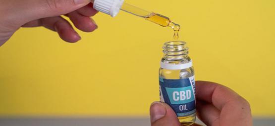 CBD Öl Vorteile: Sollte Man Es Verwenden?