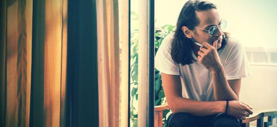 Schlechte Dating-Geschichten