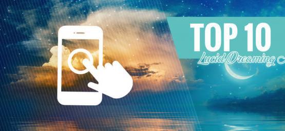Die Besten Apps Für Luzides Träumen